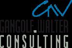 Consulting Gangolf Walter Ulm